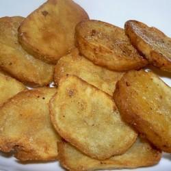 budimski krompir 2
