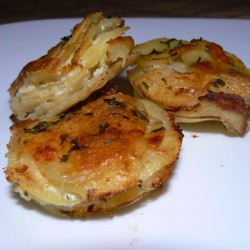krompir mafins-2