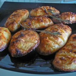 Skandinavski krompir 3